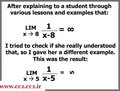 علت خودکشی معلم های ریاضی www.ccz.ccz.ir